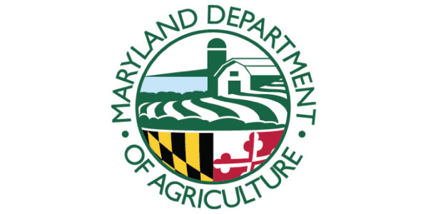 Maryland Agriculture Fair Board